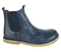 Stiefel BL502 Chelsea Boot ungefüttert