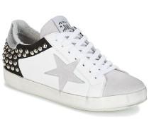 Sneaker ALBA