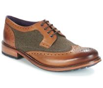 Schuhe CASSIUSS