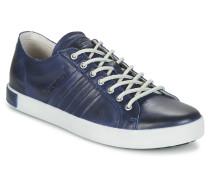 Sneaker JM11