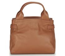 Handtaschen THE ELLA SMALL