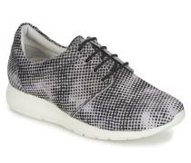 Sneaker WING