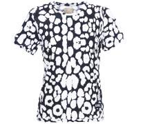 T-Shirt BIRINA