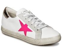 Sneaker ANINI