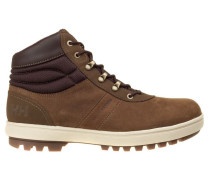 Stiefel Montreal 746