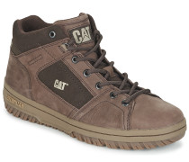 Caterpillar  Sneaker ASSIGN MID