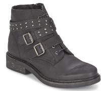 Stiefel SEARCH