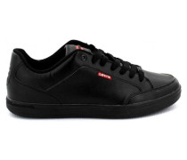 Sneaker -