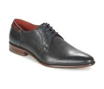 Schuhe BAMBO