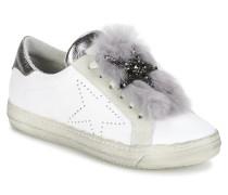 Sneaker FECILERA