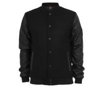 Urban Classics  Blouson Oldschool College Jacket
