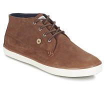 Sneaker WATTLE