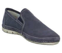 Schuhe Herren Halbschuhe/ Slipper
