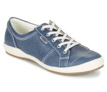 Sneaker CASPIAN