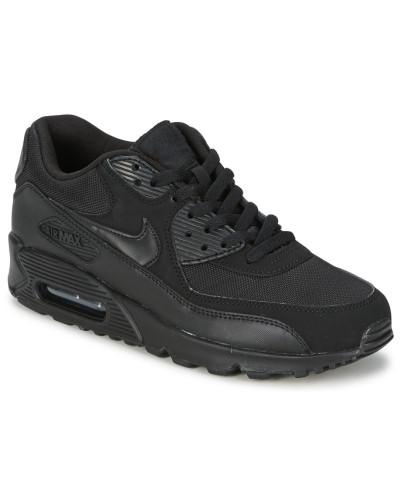 Nike Herren Sneaker AIR MAX 90 ESSENTIAL Verkauf Hochwertige Großer Rabatt Klassisch Zuverlässig Zu Verkaufen HdVv9W2ur