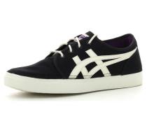 Sneaker Claverton