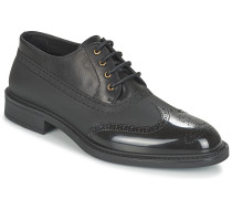 Schuhe LACEUP BROGUE