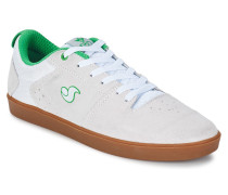 Sneaker NICA