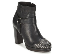 Boots BESSE