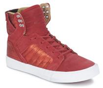Sneaker WOMENS SKYTOP