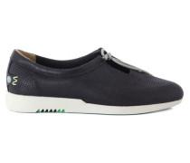 Sneaker P16106 NAPPA