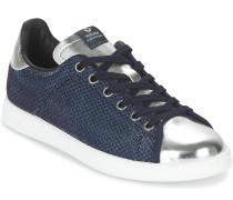 Sneaker DEPORTIVO BASKET MALLA