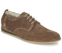 Carlington  Schuhe EPERA