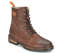 Superdry  Stiefel BLIZZARD WORK