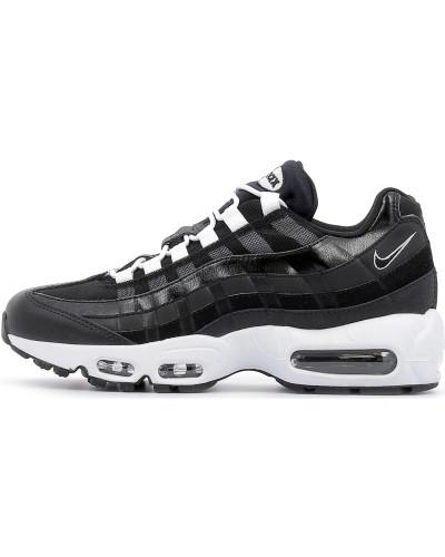 Nike Damen Sneaker Air Max 95 Women Günstig Kaufen Countdown-Paket Jo2PzjCo