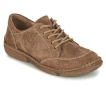 Schuhe NEELE 02