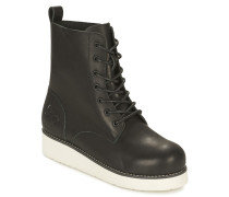 Stiefel PEGGY