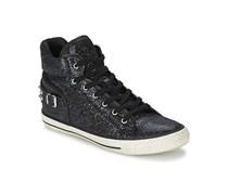 Sneaker VERTIGO