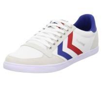 Sneaker Slimmer Stadil Low