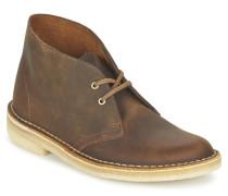 Clarks  Stiefel DESERT BOOT