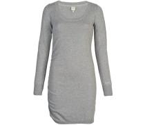 Bench  Kleid HOOKED B