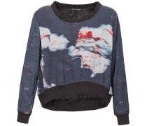 Sweatshirt CHUIC