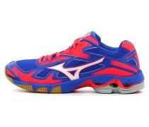 Sneaker Wave Bolt 5 W