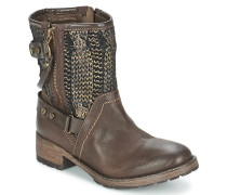 Stiefel DEAL/T F4A