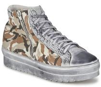 Sneaker DIANA
