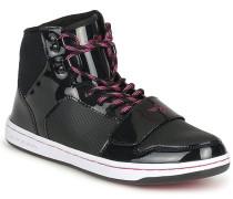 Sneaker W CESARIO