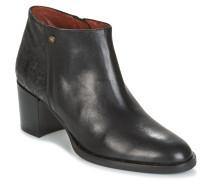Boots DAKOTA 17