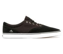 Sneaker Provost Slim Vulc