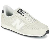 Sneaker U410