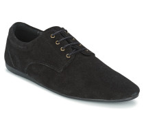 Schuhe FIDJI NEW DERBY