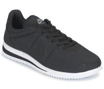 Sneaker CORTEZ ULTRA