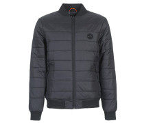 Blouson AWAY ANTI INSULATED