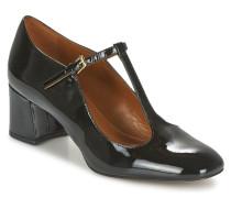 High Heels DOCIA