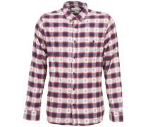 Hemden CL WESTY
