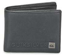 Quiksilver  Portemonnaie MACK II