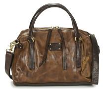 Handtaschen FONDO